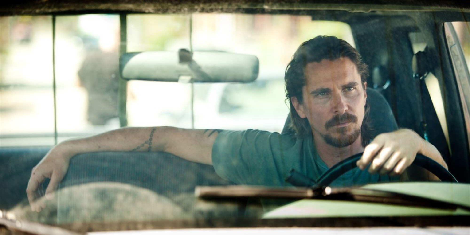 Risultati immagini per out of the  furnace movie