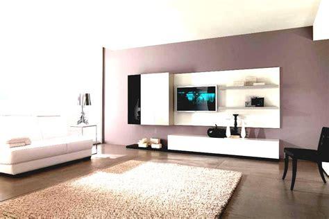 simple interior design ideas  small living room