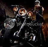 photo gr_motocyclette-20.jpg