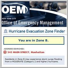 hurricane zone b - cropped