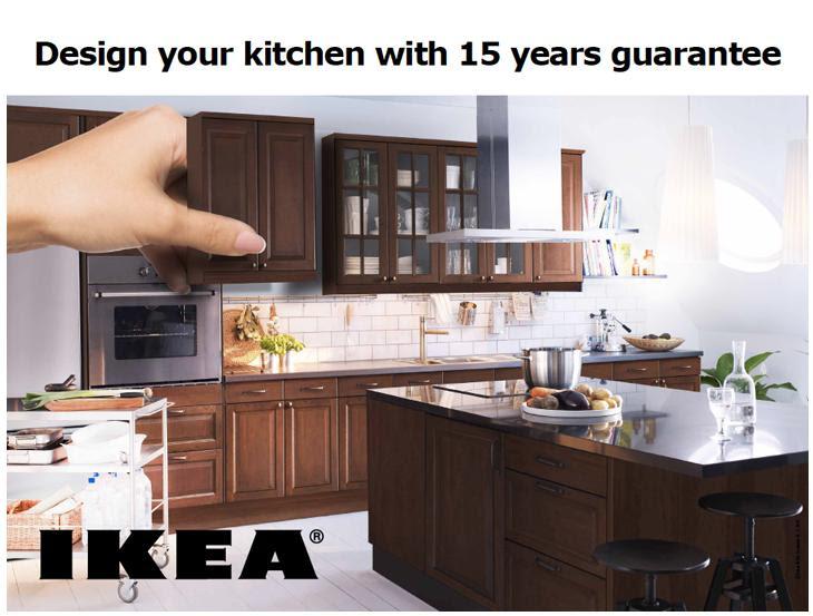 Home Architec Ideas Design Your Own Kitchen Layout Ikea