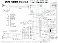 1999 Jeep Grand Cherokee Window Wiring Diagram
