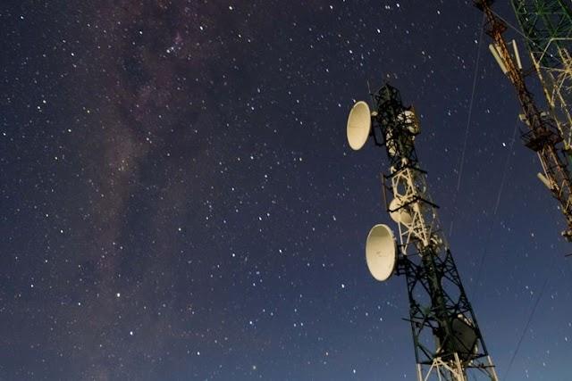 XL Sebut 2,3 GHz Tidak Umum, Setelah Gagal Dapat Frekuensi 5G