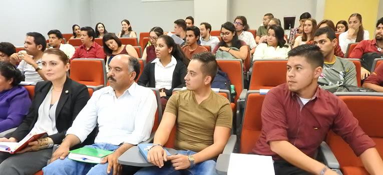 estrategias-estudiantes-academico-administrativas-campus-celaya-salvatierra-ug-ugto