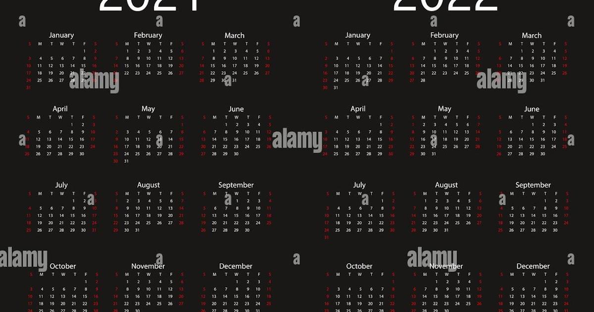 Boston University Academic Calendar 2022 2023.Bryn Mawr Academic Calendar 2021 2022 Calendar 2021