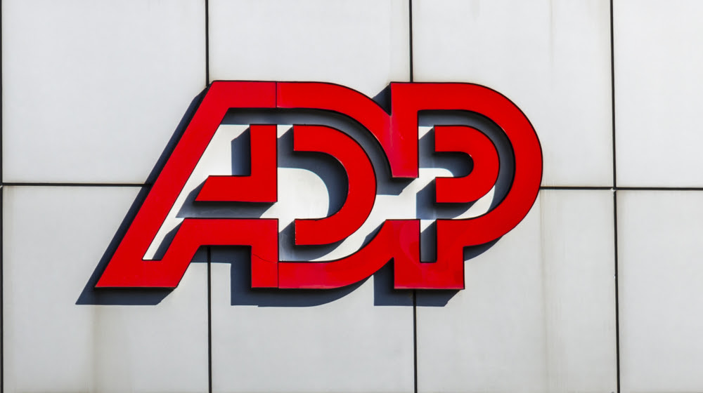 ZipRecruiter and ADP Partner for Small Business Hiring and Payroll Services