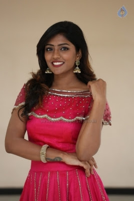 Eesha Rebba New Stills - 14 of 16
