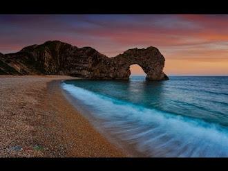 Top 12: Los Lugares Más Hermosos Del Planeta / Top 12: the most beautiful places on the planet