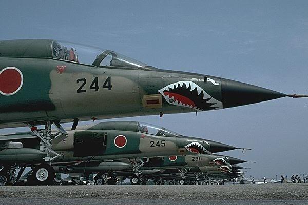 Bmwcarmodeldesignations Milavia Aircraft Mitsubishi F1 Picture Gallery