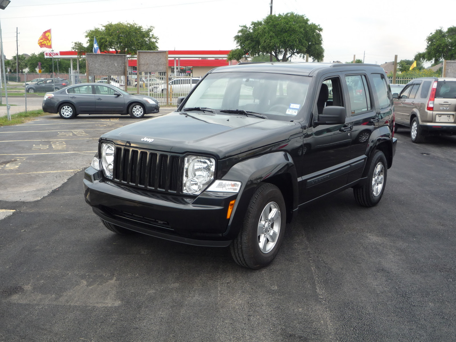 2012 jeep liberty  pictures  cargurus