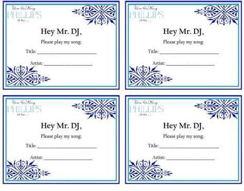 34 best Wedding RSVP/ Invitation Card Ideas images on