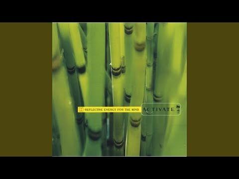 Spiritual Spy – M-Seven