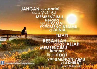 koleksi kata mutiara islam blog peribadirasulullah
