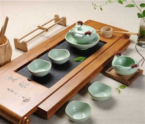 15 best images about Chinese tea ..sets..ceremony.. on