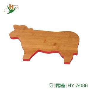 Bamboo Cutting Board Manufacturers And Suppliers Wholesale Bamboo