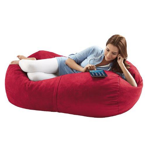 Bean Bag Chairs Teens Will Love  WebNuggetz.com