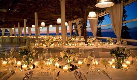 Capri Palace Wedding Venue Anacapri, Capri   hitched.co.uk