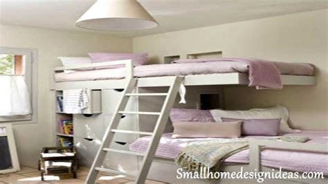 elite bunk bed ideas inspiration youtube
