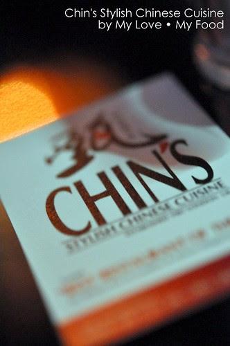 2010_02_07 Chin's 148a