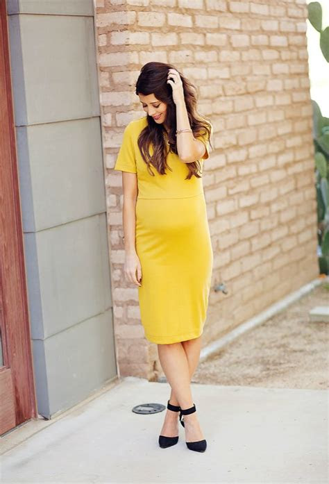 images  business casual maternity  pinterest
