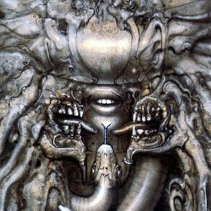 File:Danzig III How the Gods Kill.jpg