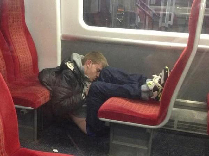 subway-freaks12