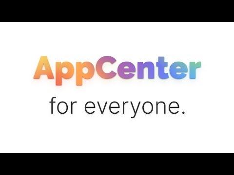 Herkes İçin AppCenter – Elementary OS