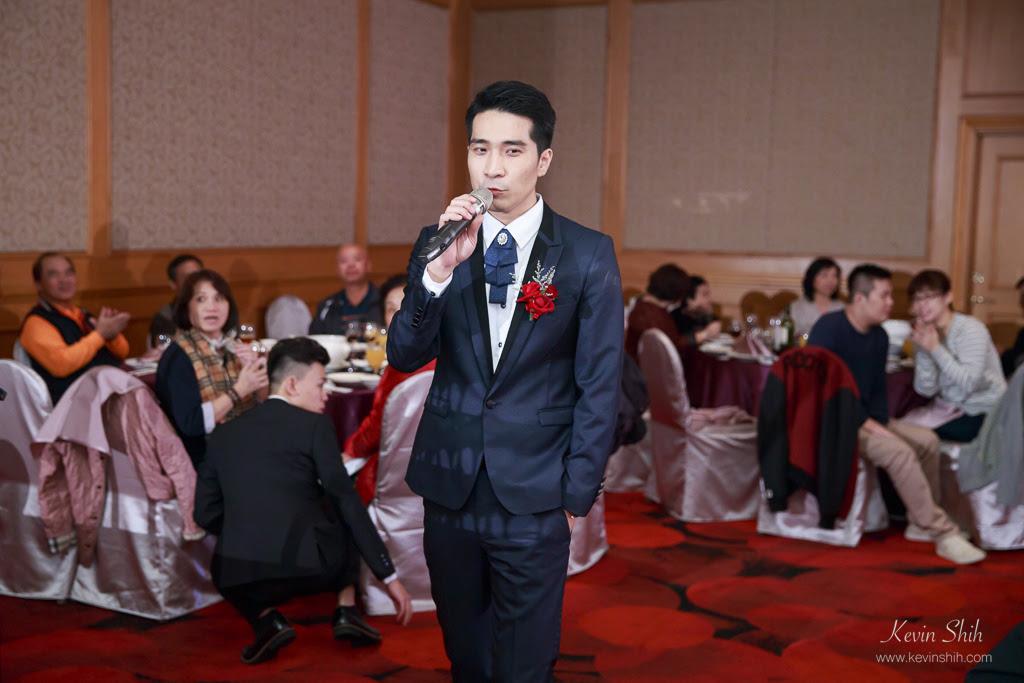 新竹煙波-婚宴-婚禮紀錄_014