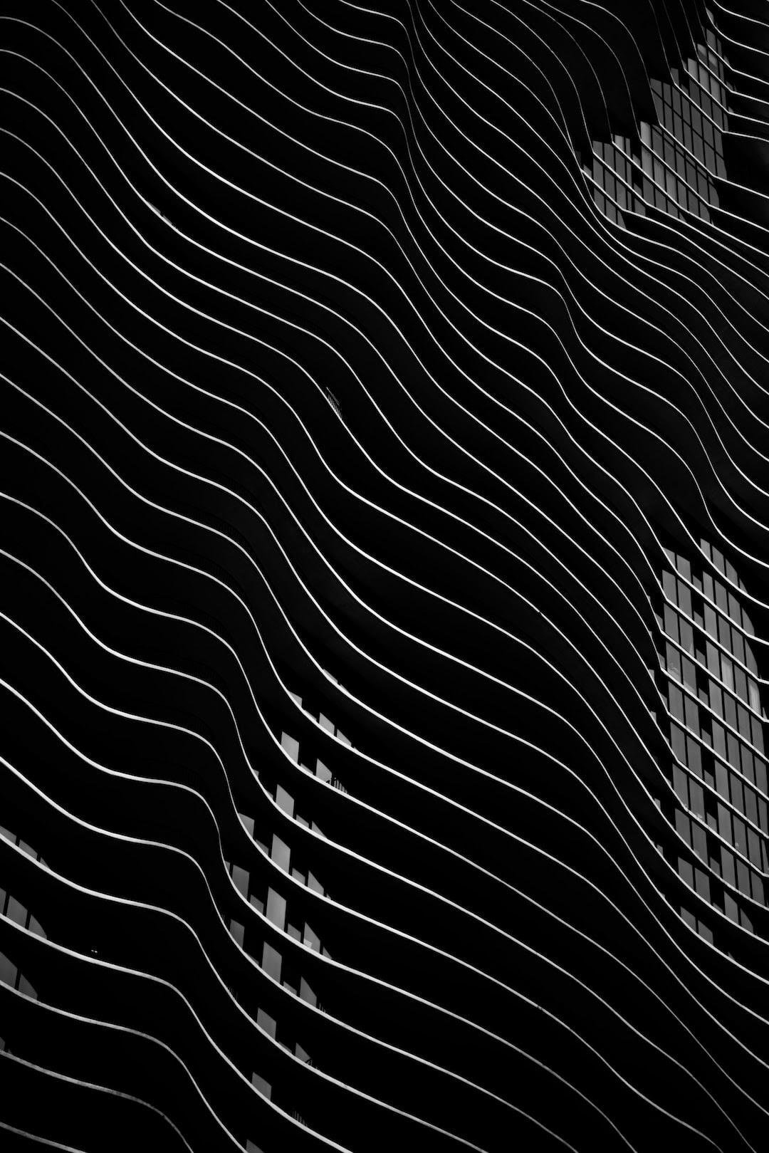 Unduh 400 Wallpaper Black Keren For Samsung HD