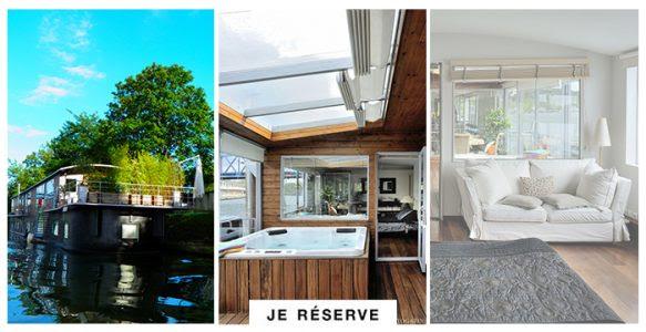 paris-luxury-boat