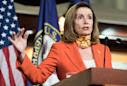 Pelosi warns Democrats the election may be decided by the House — where the GOP holds an edge