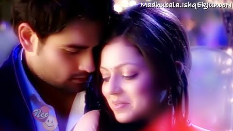 Image result for madhubala episode 364