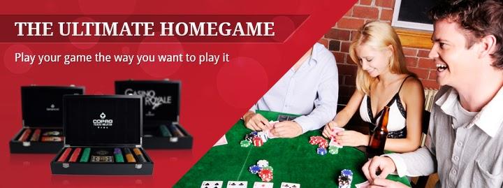 Правила игры техаский покер в казино онлайн казино с бонусом при регистрации 5000