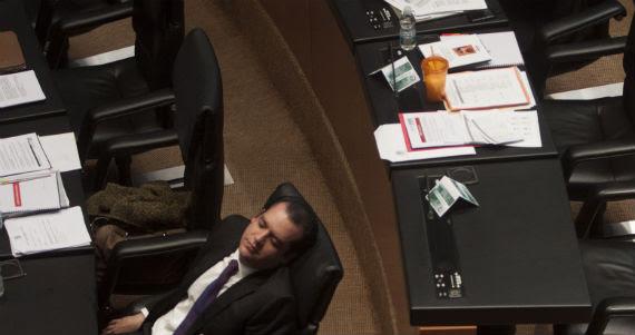 http://www.sinembargo.mx/wp-content/uploads/2013/03/Senado_Sesion.jpg