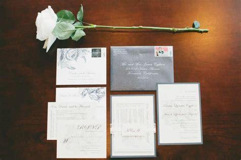 How To Word Your Wedding Invites   Beacon Lane