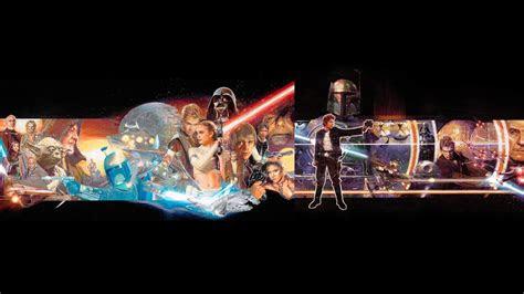 star wars wallpaper  images