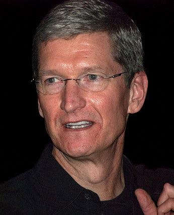File:Tim Cook 2009 cropped.jpg