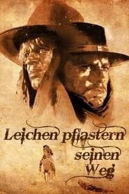 Leichen pflastern seinen Weg 1968 german stream komplett blu-ray 4k deutsch online uhd