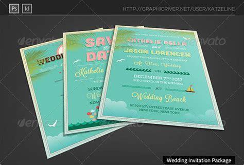 13  Ceremony Invitation Templates   PSD, AI, Word   Design