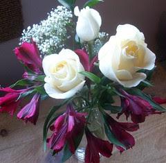 Flowers_Addie_21512c
