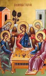 Концепция культурной интеграции христианства