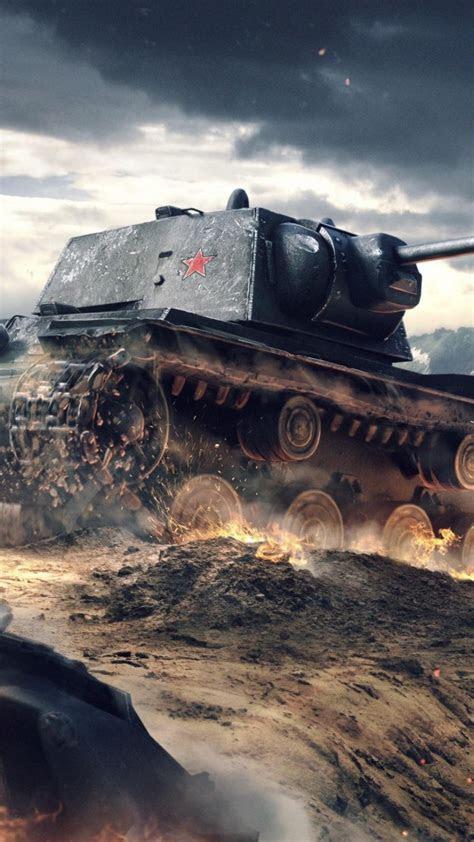 wallpaper world  tanks blitz game tactic mmo tank
