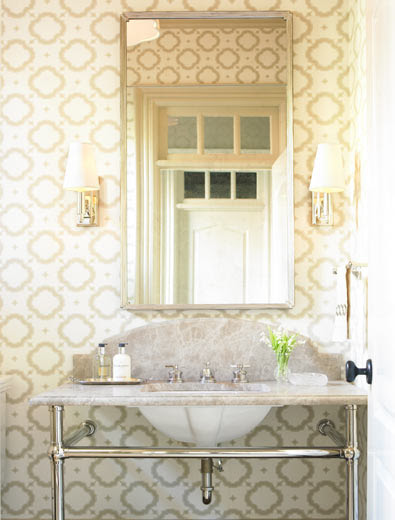 small half bath storage decorating ideas
