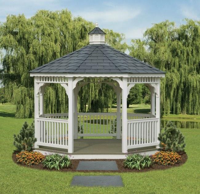 Jl Home Design Utah: Ottawa Wooden Sheds Guide