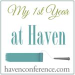 Haven Newbie
