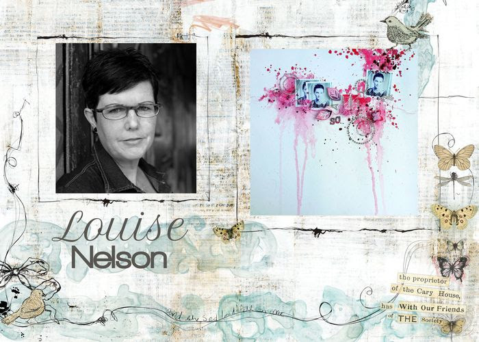 Louisecollage