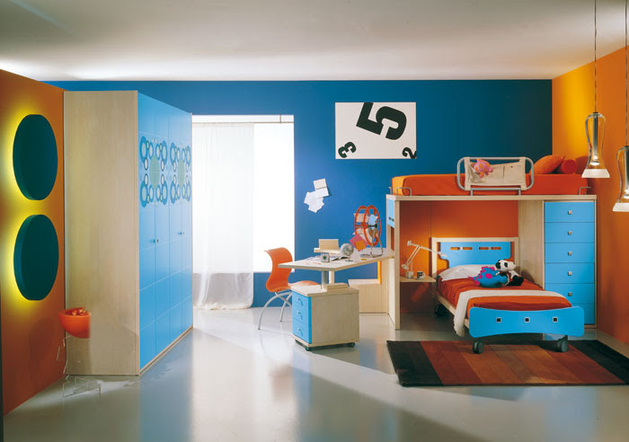 http://www.digsdigs.com/photos/kids-room-decor-idea-1.jpg