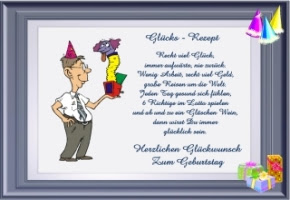 Geburtstagsglückwünsche Arbeitskollegen,  | celiatyasuzan web