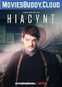 Operation Hyacinth (2021)   720p 1080p WebRip x265 (English with subtitles) Full Movie
