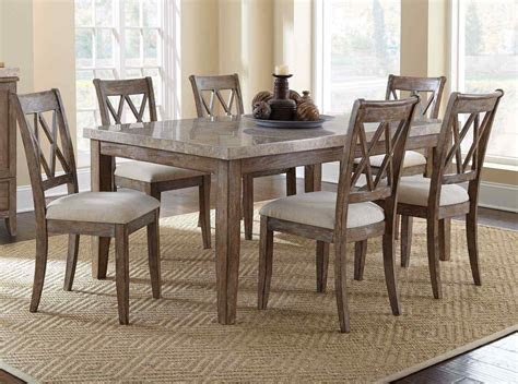 table dining room sets  ultimate dining room